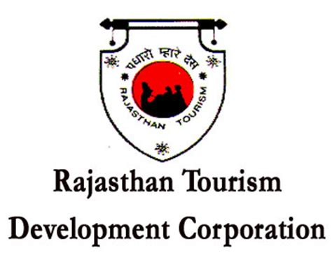 (indian Railways) Rajasthan Tourism Development. Quran Lettering. Social Interaction Signs. Kitchen Ceiling Murals. Naruto Signs. Picture Frame Stickers. Proposal Signs. Español Signs. Business Signs Online