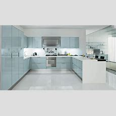 Blum   Kitchen Cabinet  Kitchen Furniture Kitchen
