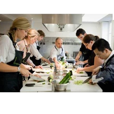 cours de cuisine grand chef étoilé cadeaux 2 ouf idées de cadeaux insolites et originaux