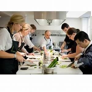 Cadeaux 2 ouf idees de cadeaux insolites et originaux for Cours de cuisine avec un grand chef