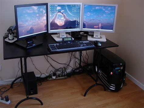 pin alienware characters computers desktop