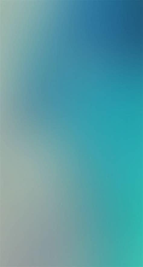 Iphone 5c Background Iphone 5c Blue Wallpaper Wallpapersafari