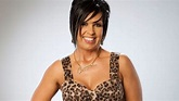 Vickie Guerrero on connecting with fans as a heel, her ...