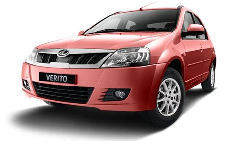 mahindra renault mahindra verito price in india images mileage features