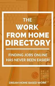 1000+ images about Legitimate Work from Home Jobs for Stay ...