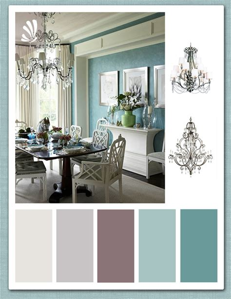 plum coloured kitchen accessories teal plum and warm grey palette 3colours for living 4289