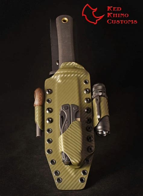 images  bushcraft  pinterest edc camps