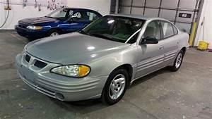 1999 Pontiac Grand Am - Pictures