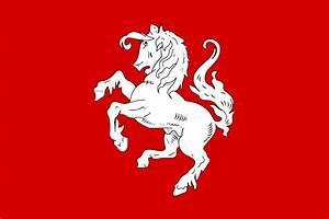 Vlag van Twente - Wikipedia