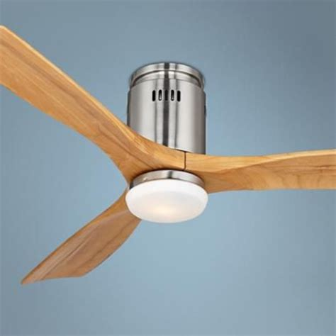 wood ceiling fan with light lighting design ideas all wood ceiling fan with light in
