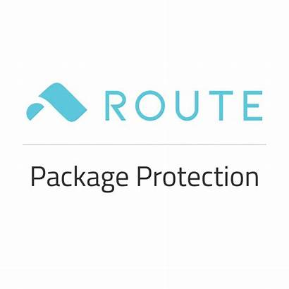 Protection Package Route