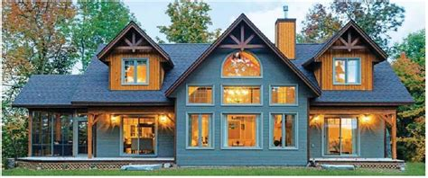 Cedar Homes Solutions For Owner Builders