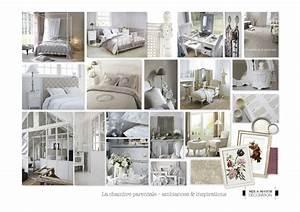 salle de bain avec verriere c39stef decoratrice d39interieur With salle de bain design avec formation décoratrice d intérieur en alternance