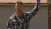 'Our show has teeth': Jared Keeso says Letterkenny's ...