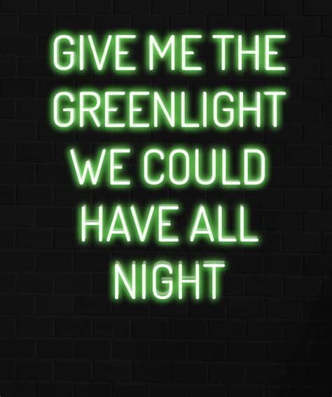 nf green lights lyrics green light lyrics
