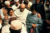 Watch Gandhi 1982 full movie online or download fast