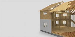 Outdoor Design Software LP SolidStart Wood E Design