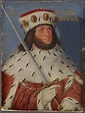 Ernest, Elector of Saxony - Wikipedia