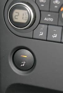 Manuel D Utilisation Nissan Qashqai 2018 : probl mes techniques sur le nissan qashqai 2 0 dci photo 2 l 39 argus ~ Nature-et-papiers.com Idées de Décoration