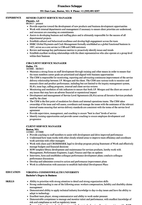Resumes For Customer Service Managers by Desktop Services Manager Resume Desktop Support Manager