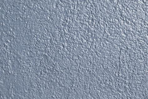 Blau Graue Wand by Blue Gray Colored Painted Wall Texture Picture Free