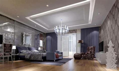 chambre design moderne lumière sur la chambre design moderne