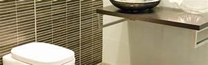 Mieterhöhung Nach Modernisierung Fristen : sch nheitsreparaturen ohne fristenplan was wenn es keine fristen gibt ~ Frokenaadalensverden.com Haus und Dekorationen