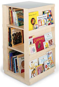 Book Storage Ideas!   i am baker