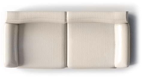 black sofa table objets bim et cao canape vreta 3 seat mjuk ivory ikea