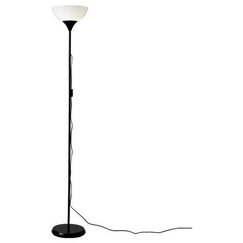 ikea floor ls lighting ikea floor uplight l for modern room illumination