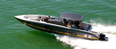 Fast Boats by Fast Boats Www Imgkid The Image Kid Has It
