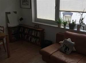 Haus Mieten Jena : wohnungen wohnungssuche in jena ~ A.2002-acura-tl-radio.info Haus und Dekorationen