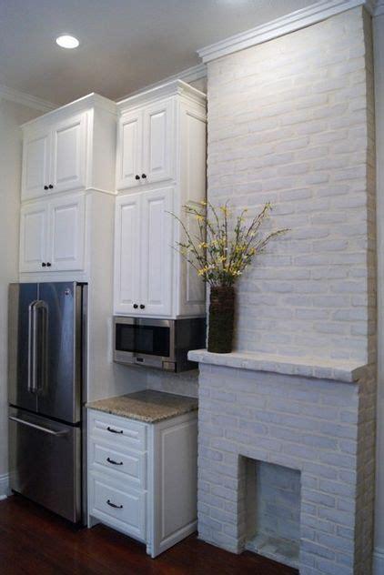 kitchen  cain construction  designs kitchen decor