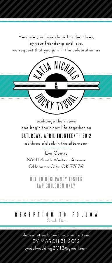 wedding invitation graphic design  friendship