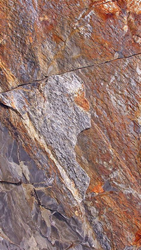 wallpaper stone   wallpaper brown pattern cracks