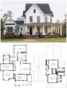 farm home plans best 10 farmhouse floor plans ideas on farmhouse plans farmhouse home plans and
