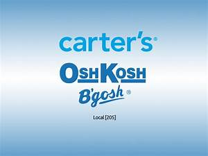 Oshkosh Printable Coupons | 2017 - 2018 Best Cars Reviews