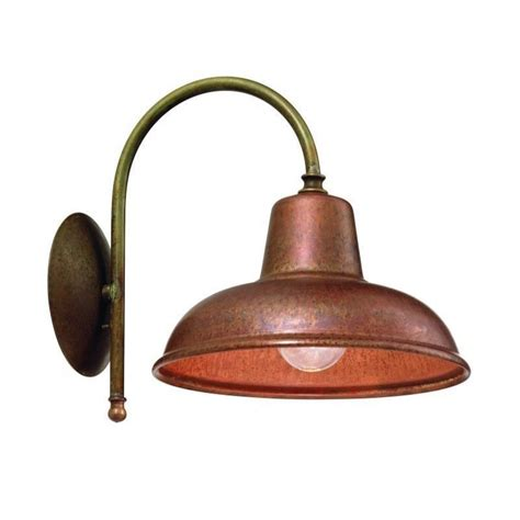 copper exterior light fixtures outdoor copper light fixtures ny9042ac quoizel lighting