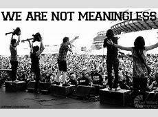 We Came As Romans GIF Find & Share on GIPHY