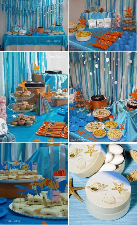 90 Best Images About Beach Party On Pinterest Parties