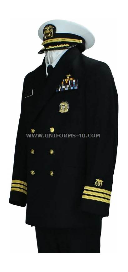 Usphs Service Uniform Jacket Uniforms Health