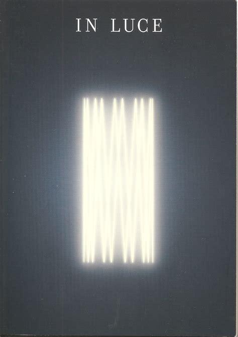 illuminazione udine elio varutti in luce storia e simbologia dell