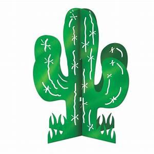 Deko Kaktus Groß : tischdeko kaktus mexikoparty deko party extra ~ Sanjose-hotels-ca.com Haus und Dekorationen