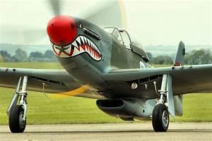 File:P-51 Mustang - Duxford (17968176082).jpg - Wikimedia Commons