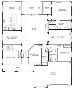 one open floor plans 17 best ideas about one houses on sims 3 houses plans sims and floor plans