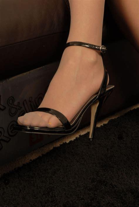 reinforced heels  toes tumblr