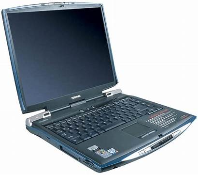 Toshiba Satellite Laptop Sell Sellbroke Series
