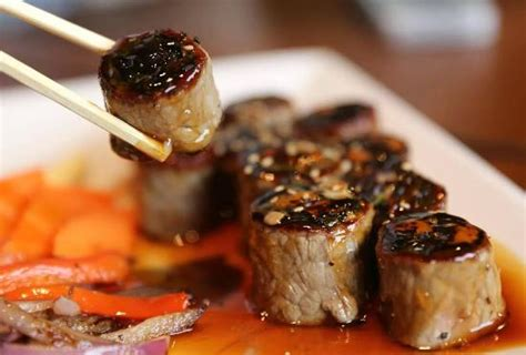 yuzu cuisine the 10 best restaurants near escape room lancaster