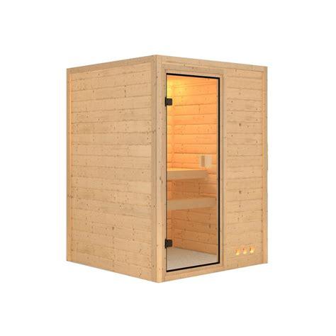 Cabina Sauna Prezzi Cabine Sauna 28 Images Cabine Sauna 28 Images Outdoor