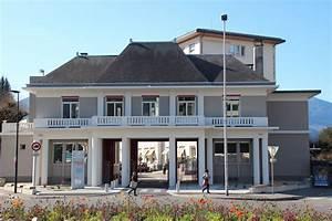 Gifi Aix Les Bains : site aix les bains grand port aix les bains maisons ~ Dailycaller-alerts.com Idées de Décoration